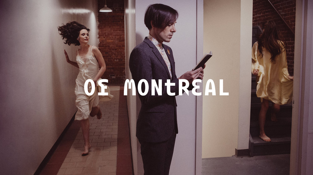 Of montreal Web 2048 x1149 .jpg