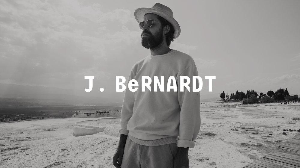 J Bernardt Web 2048 x1149 V2.jpg