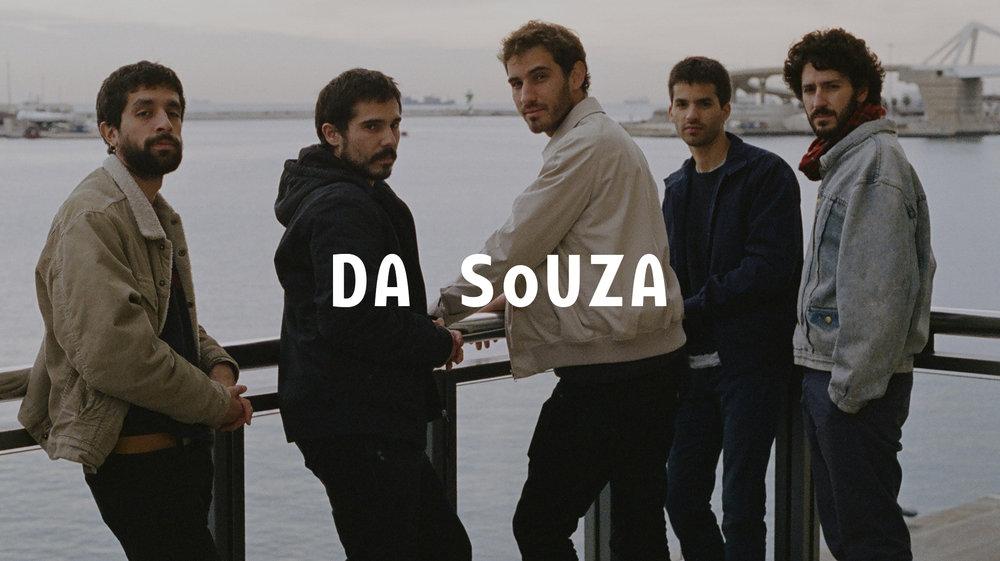 Da Souza Web 2048 x1149 V1.jpg