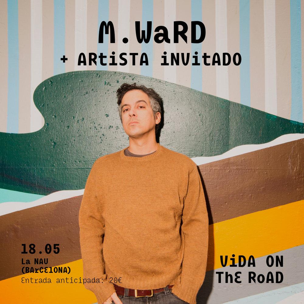 M Ward.jpg
