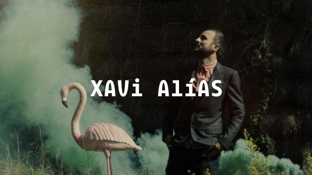 Xavi El°as  Web 2048 x1149 V2.jpg