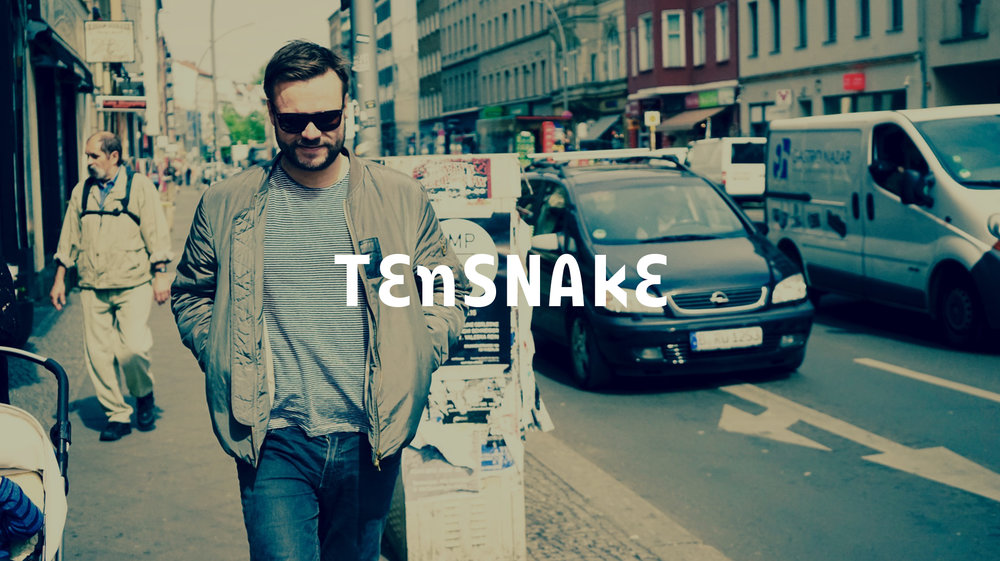 Tensnake 2048 x1149 web.jpg
