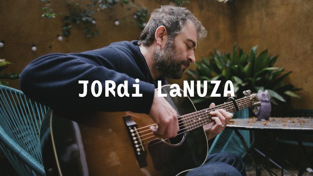Jordi Lanuza Web 2048 x1149 v1.jpg