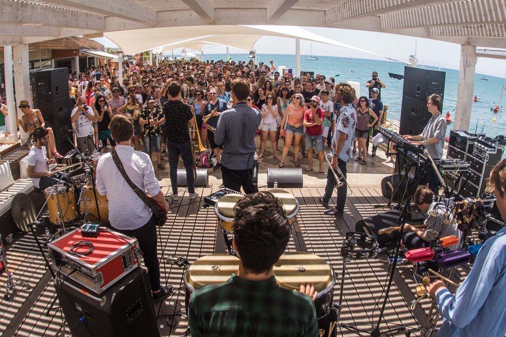Jungle By Night, Vida Festival, La Durada, Vilanova i La Geltrú, ( Ray Molinari), 29-06-2018_28.jpg