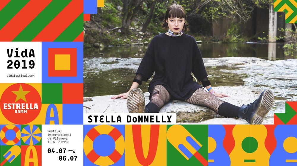 Stella Donelly web V3.jpg