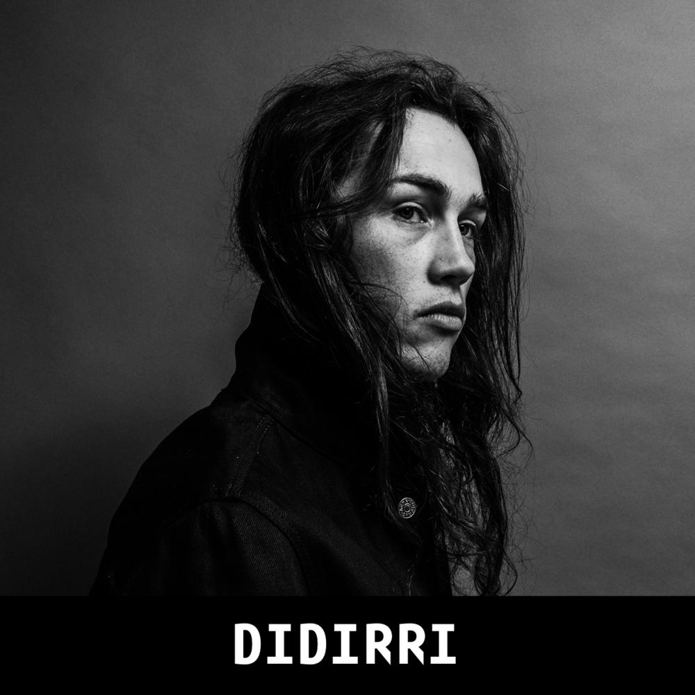 DIDIRRI