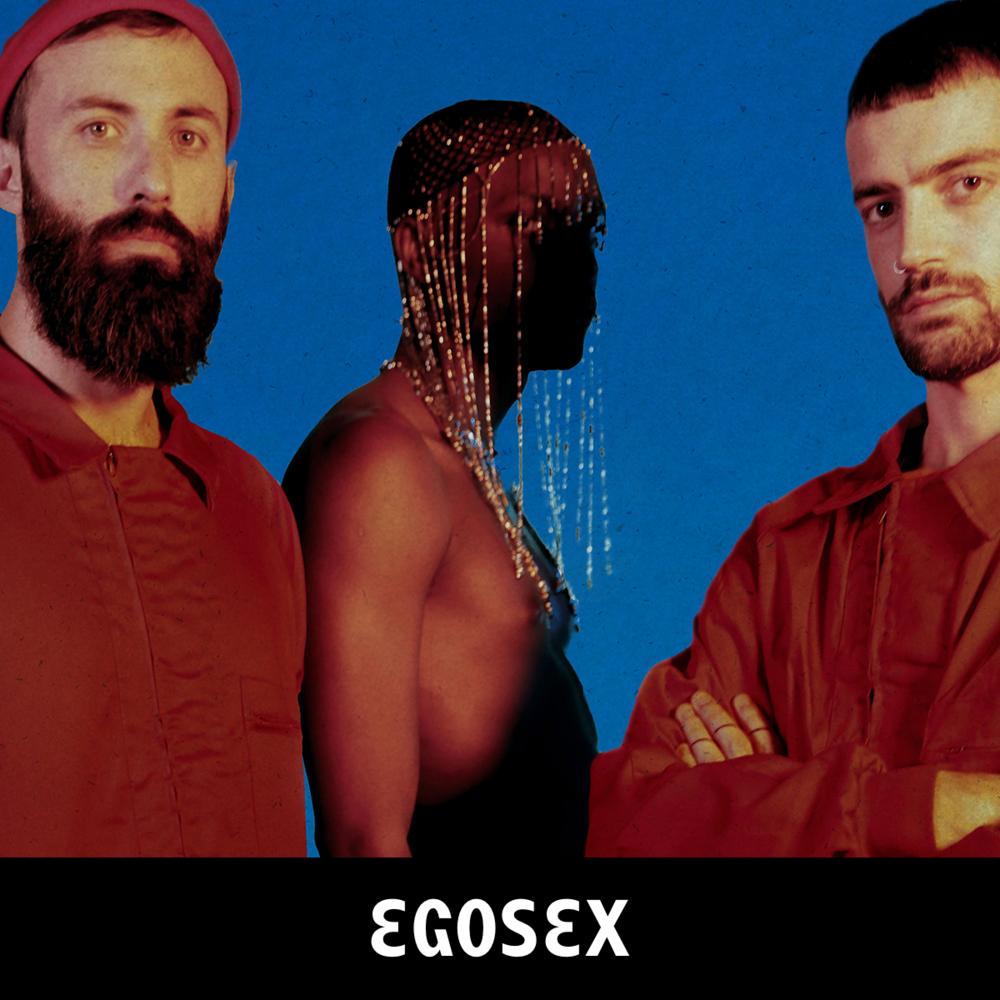 Egosex_1x1_web_caixa.png