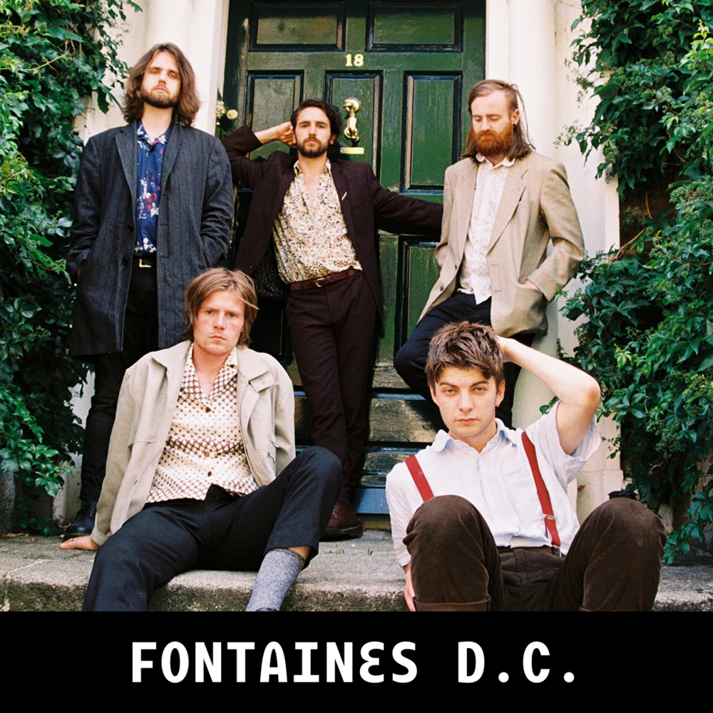 Fontaines_1x1_web_caixa.png