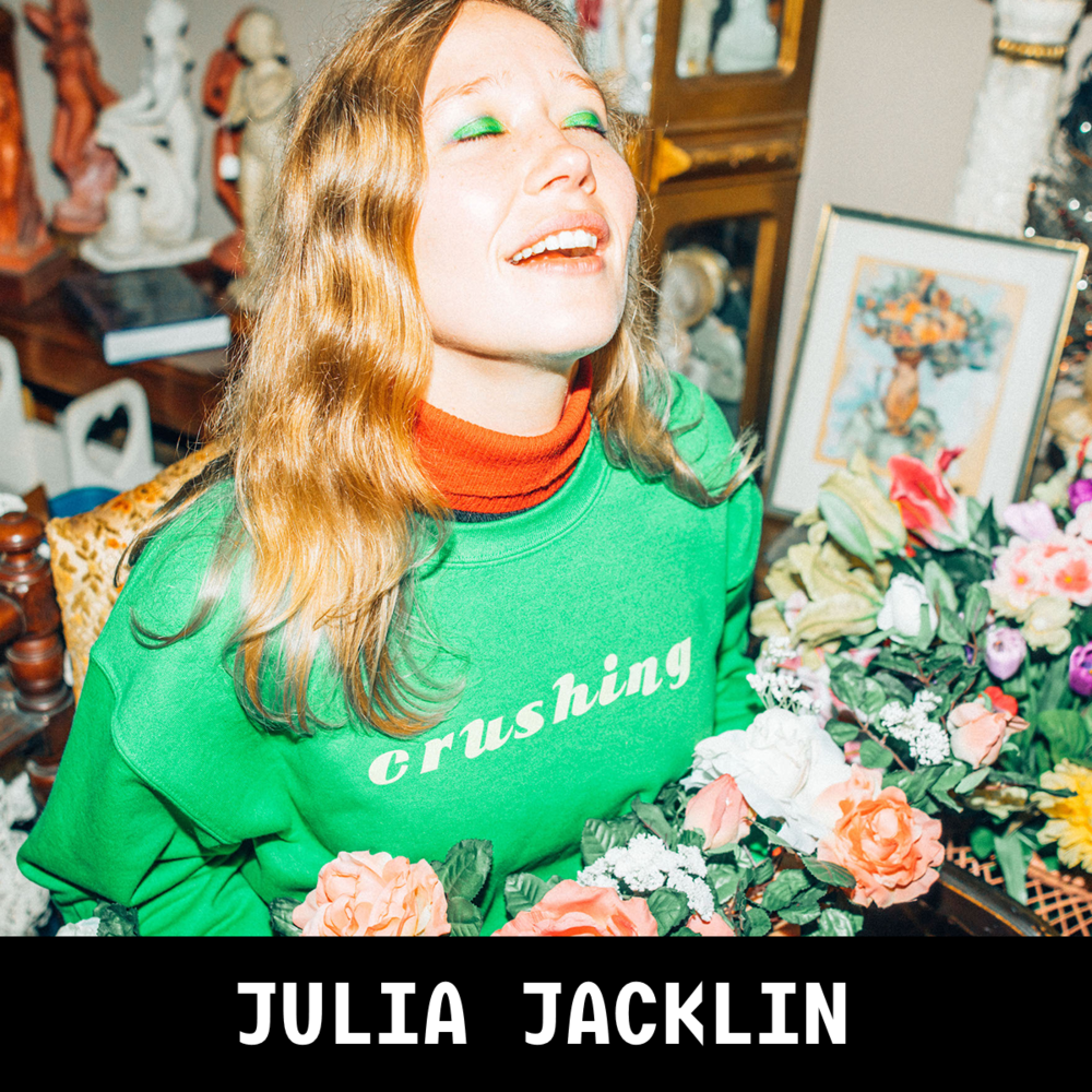 JuliaJacklin_1x1_web_caixa.png