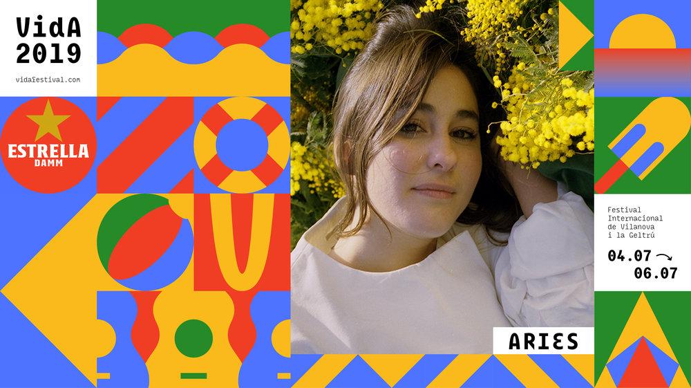 Aries web V2.jpg