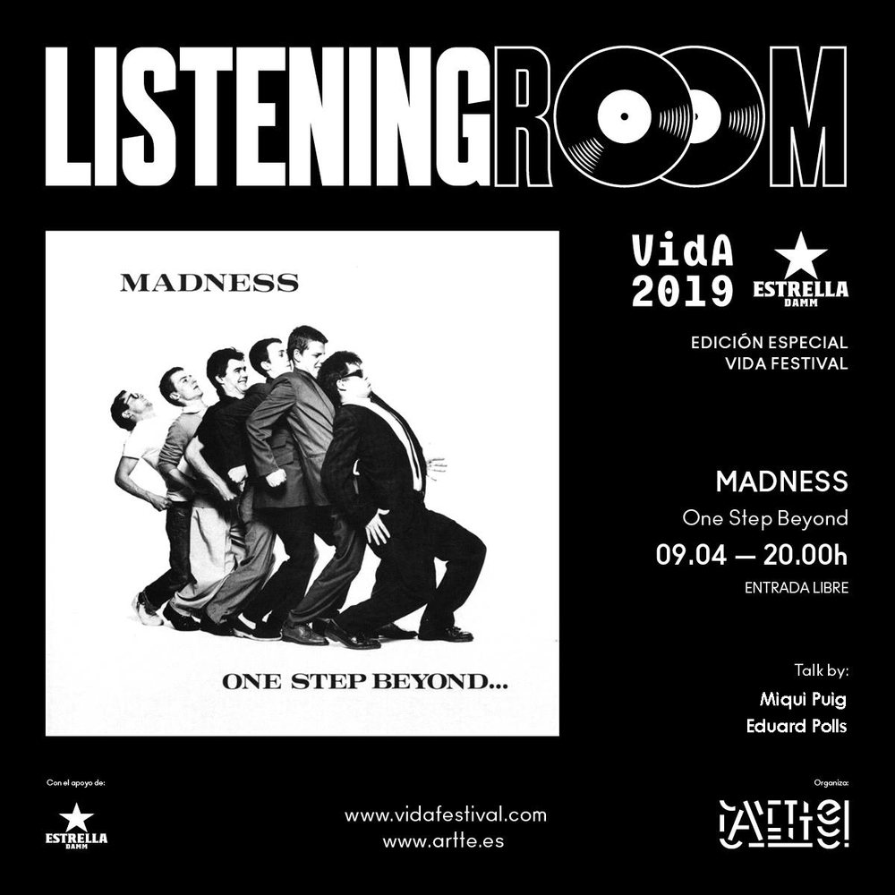Madness_listening.png