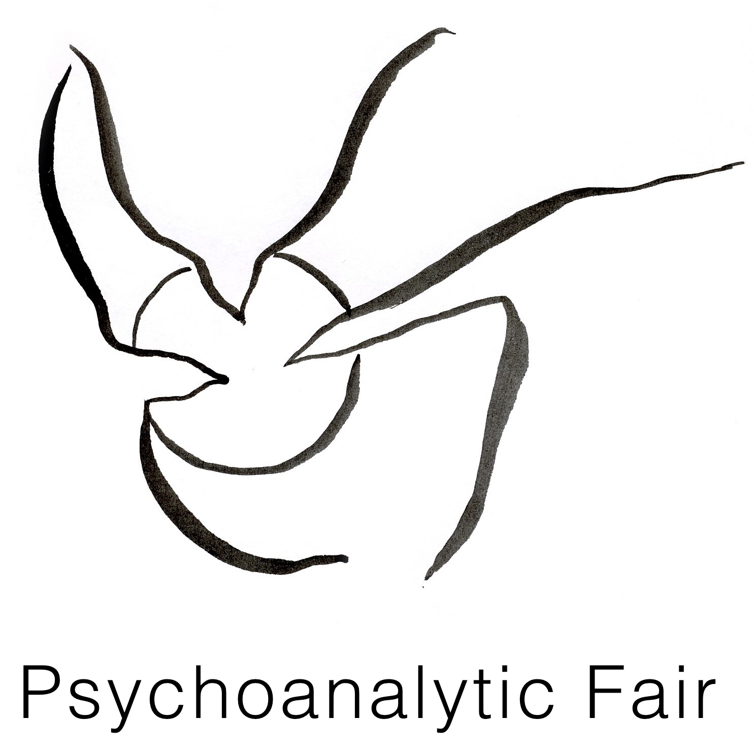 Psychoanalytic Fair