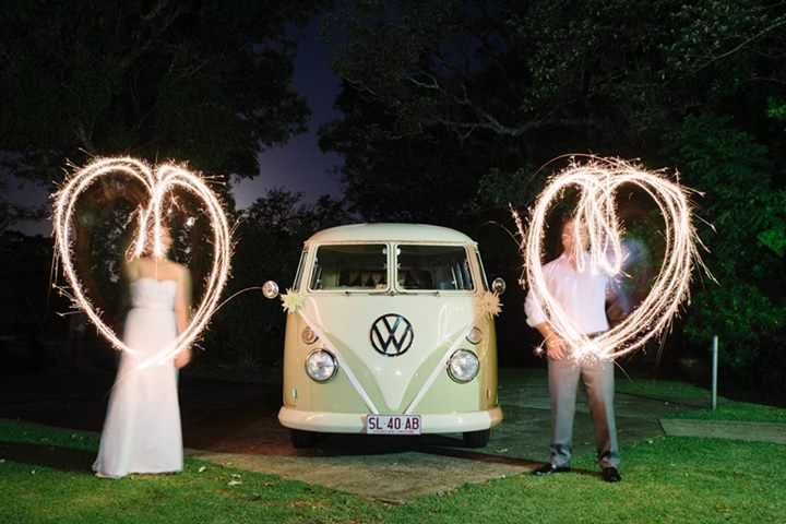 Click here to CONTACT VINTAGE WAGEN FOR KOMBI HIRE GOLD COAST & KOMBI HIRE BRISBANE