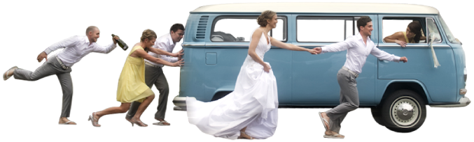 Click here to CONTACT KOMBI LOVE FOR KOMBI HIRE MELBOURNE