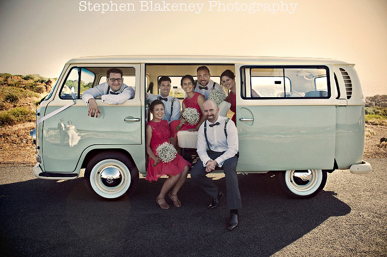 CLCK HERE TO CONTACT KUSTE KOMBIS - KOMBI WEDDING HIRE MARGARET RIVER WESTERN AUSTRALIA