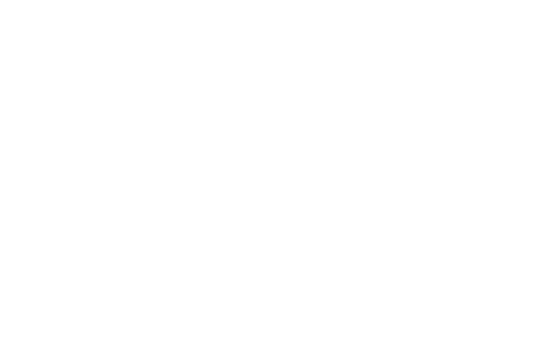 Jet Up Productions