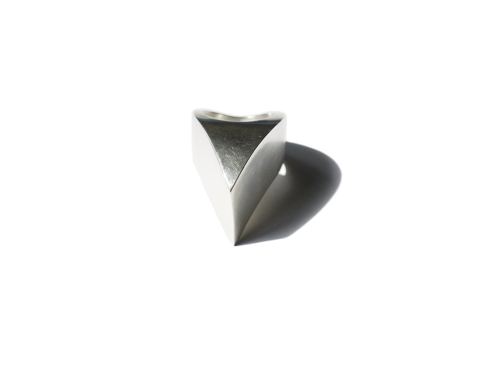 arrow ring1.jpg