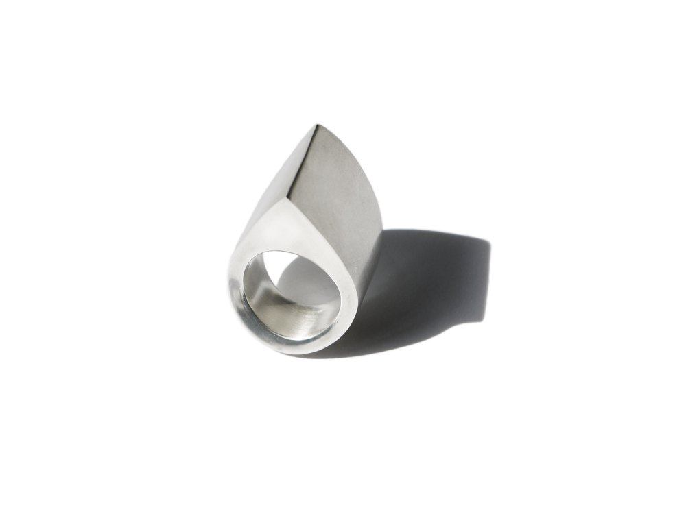 arrow ring4.jpg