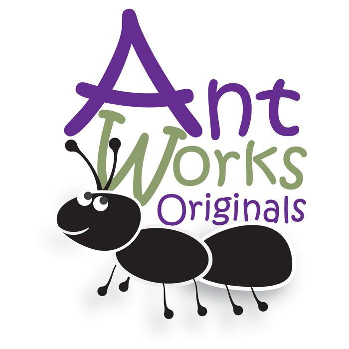 Logo-AntWorks-Jennifer-Design.jpg