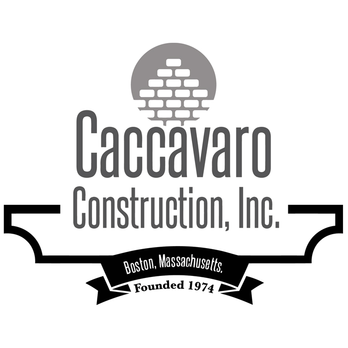Logo-Caccavaro-Construction-Jennifer-Design-603-722-8227.jpg