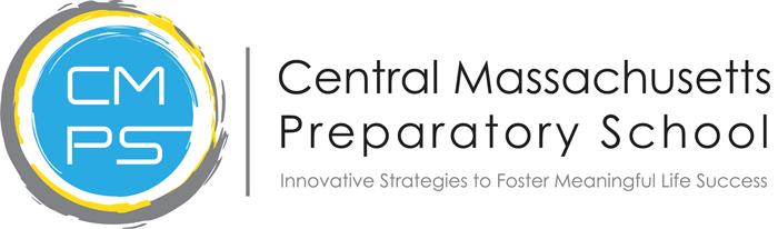 Logo-CMPS-Jennifer-Design-603-722-8227.jpg