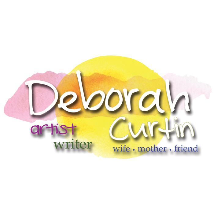 Logo-Deborah-Curtin-Jennifer-Design-603-722-8227.jpg