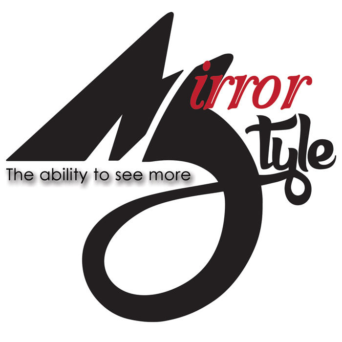 Logo-Mirror-Style-Jennifer-Design-603-722-8227.jpg