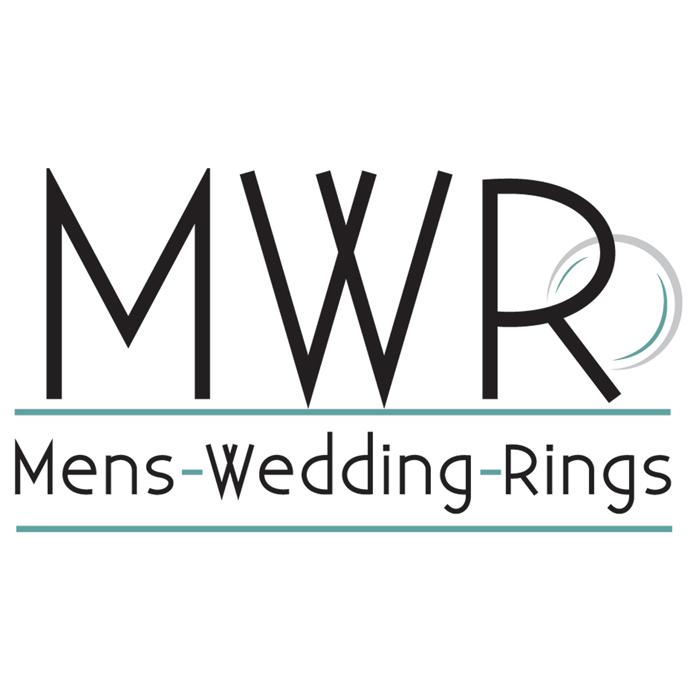 Logo-MWR-Jennifer-Design-603-722-8227.jpg