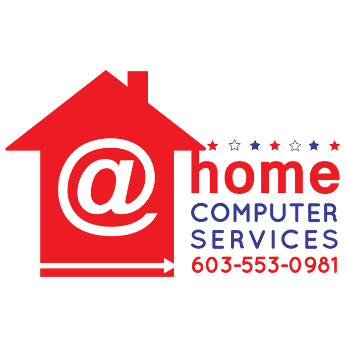 Logo-At-Home-Computer-Jennifer-Design-603-722-8227.jpg