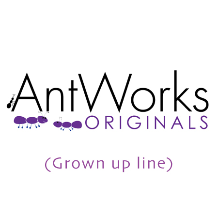 AntWorks-Grown-Up-Line-3x3-Jennifer-Design-800-856-5737.jpg
