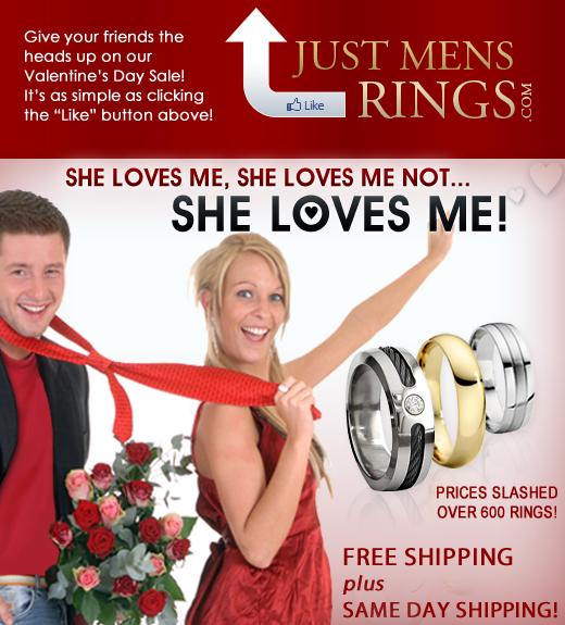JMR_Facebook_Valentine_2014_Cover.jpg