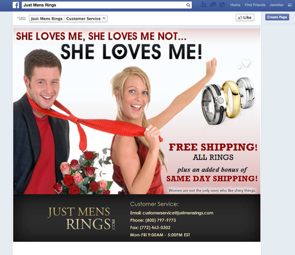 JMR_Facebook_Valentine_2014_Customer_Service_Screenshot.jpg