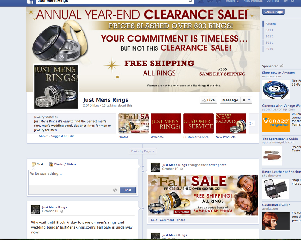 JMR_Facebook_2013_EndOfYear_Cover_Timeline_Screenshot.jpg
