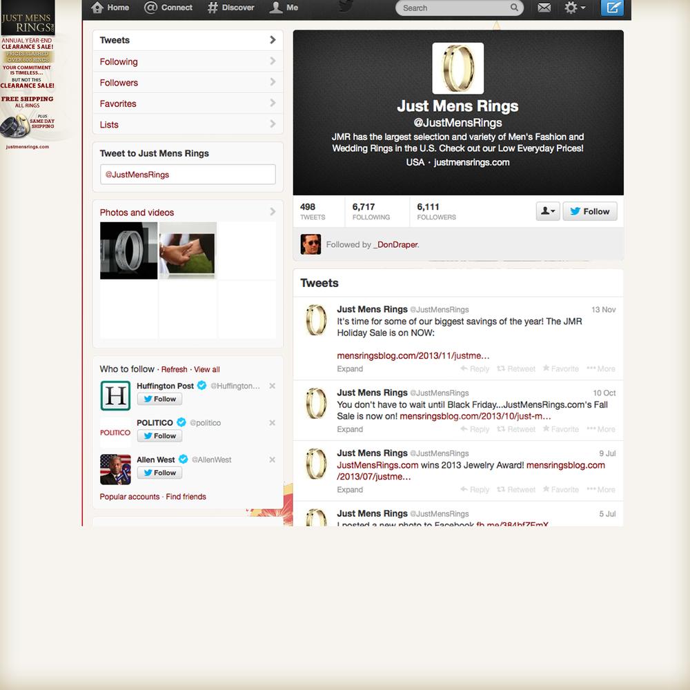JMR_Twitter_2013_EndofYearClearance_Screenshot.jpg