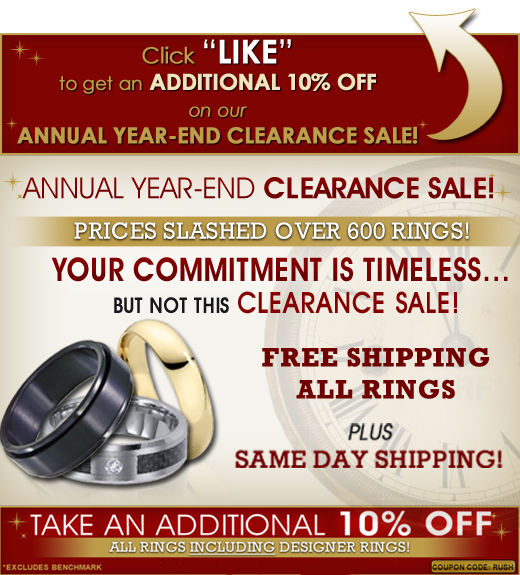 JMR-Facebook_Clearance_Sale_2013_Coupon_promotion_.jpg