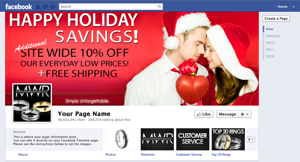 MWR-Holiday-2013-Facebook-Cover-Screenshot.jpg
