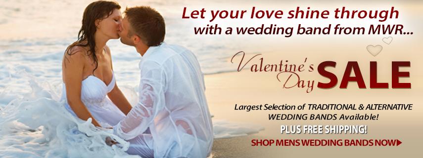 MWR-2014-Valentine-Cover-Timeline-Facebook.jpg
