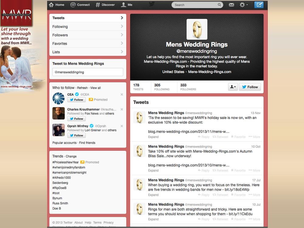 MWR-2014-Valentine-Twitter-Screenshot.jpg