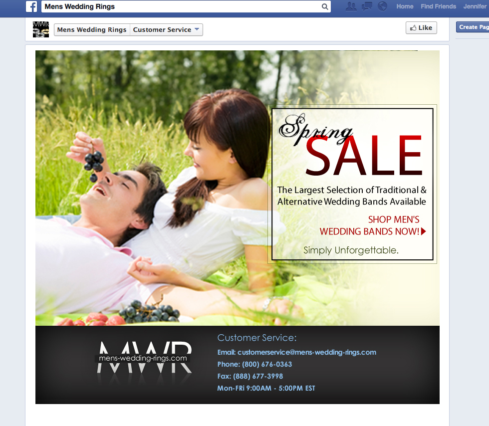 MWR-Spring-Sale-Facebook-Customer-Service-Screenshot-2014.jpg