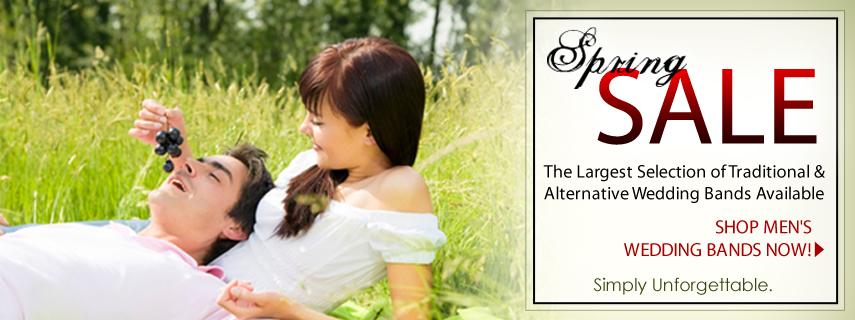 MWR-Spring-Sale-Facebook-Timeline-Cover-2014.jpg