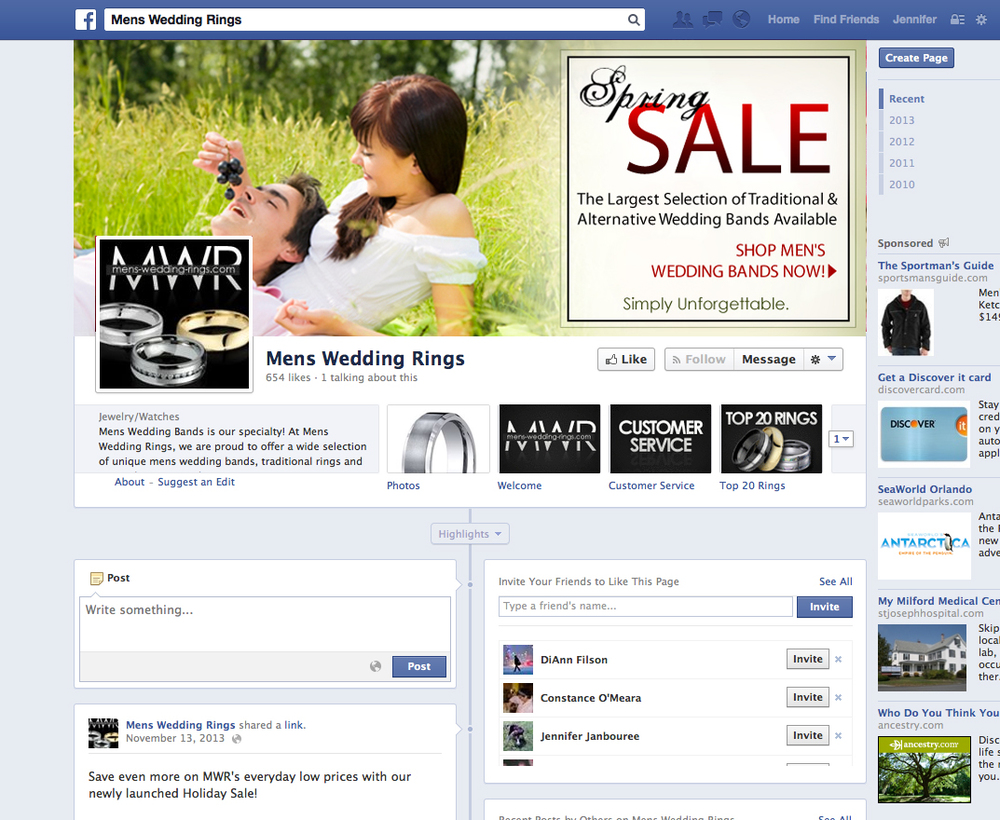 MWR-Spring-Sale-Facebook-Timeline-Cover-Screenshot-2014.jpg