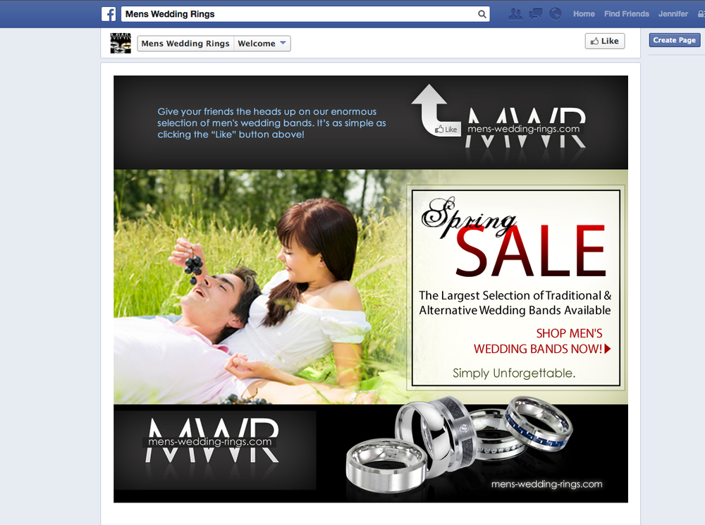 MWR-Spring-Sale-Facebook-Welcome-Screenshot-2014.jpg