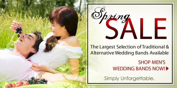 MWR-Spring-Sale-Main-2014.jpg