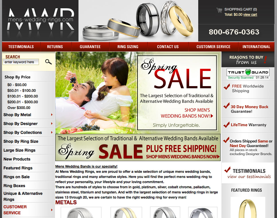 MWR-Spring-Sale-Main-with-Mini-Screenshot-2014.jpg