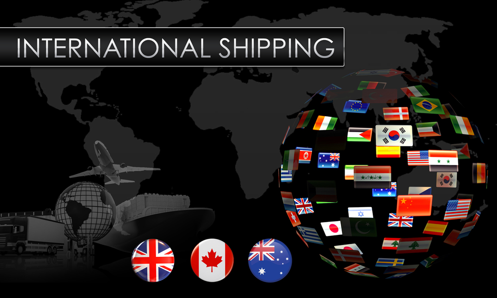 JMR_International_Shipping_Slide-Large.jpg