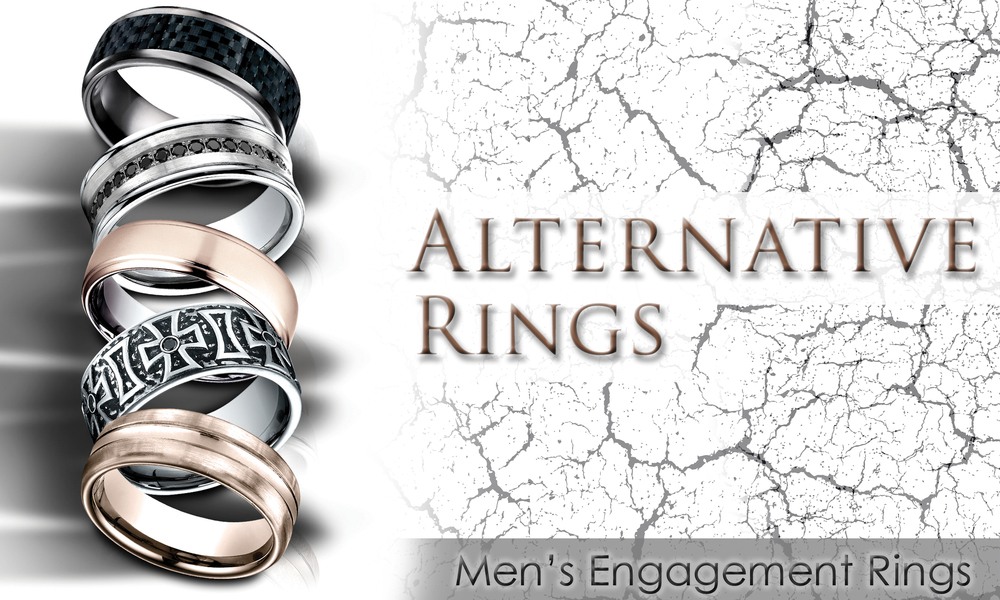 JMR-Alternative-Rings-Slide.jpg