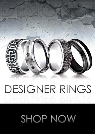 #3-Designer-Rings.jpg
