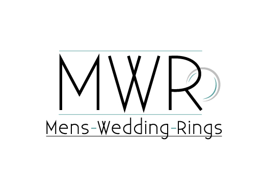 MWR-Logo-Update.jpg
