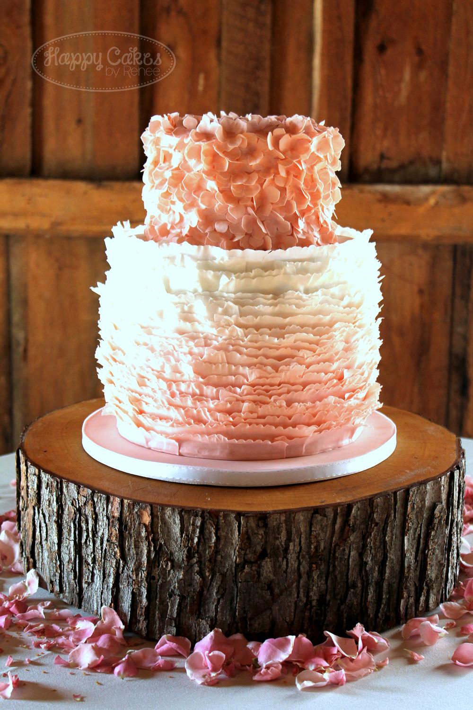 Blush Ombre Frill Cake 1W.jpg
