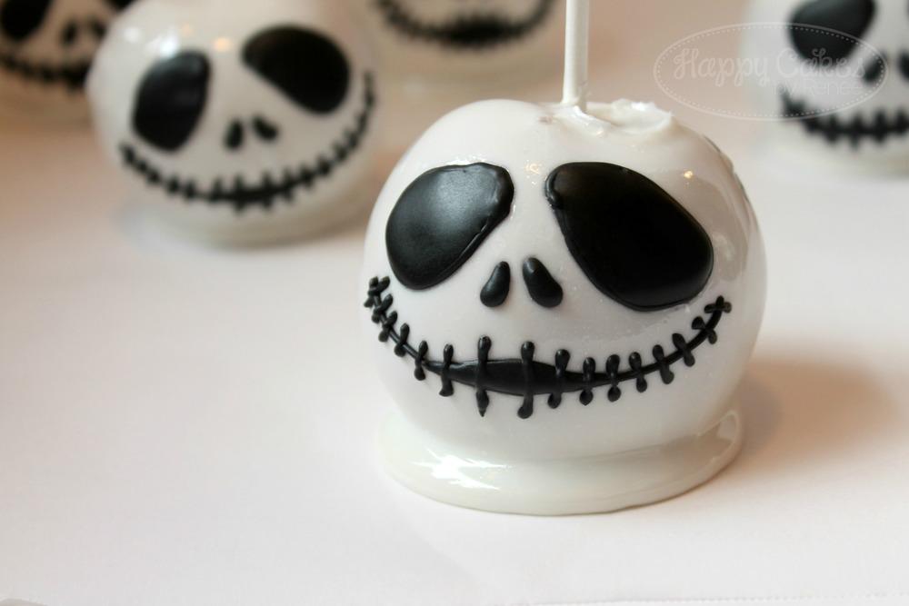 Jack Skellington Candy Apple.jpg